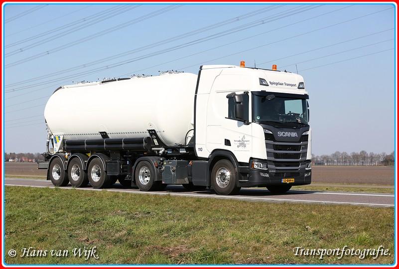 53-BNN-6-BorderMaker - Tankwagens