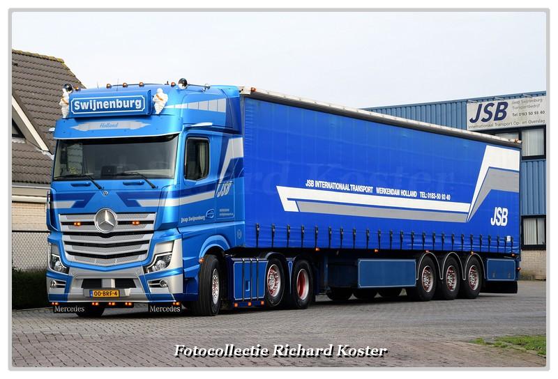 Swijnenburg, Jaap 00-BRF-4 (37)-BorderMaker - Richard