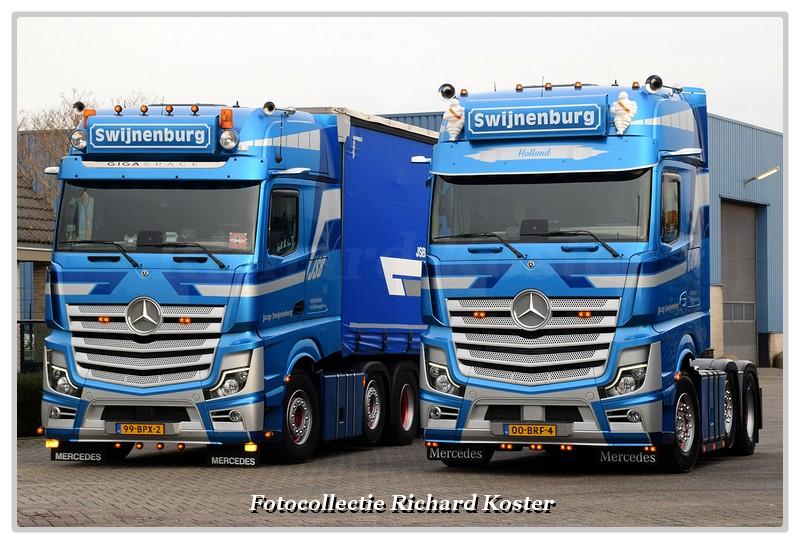 Swijnenburg, Jaap 99-BPX-2 & 00-BRF-4 (3)-BorderMa - Richard