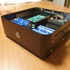 20210124 204840 - Ian Canada Raspberry streamer