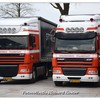 Swijnenburg transport BZ-GG... - Richard