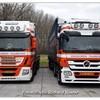 Swijnenburg transport 60-BF... - Richard