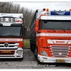 Swijnenburg transport BX-RX... - Richard