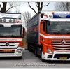 Swijnenburg transport BZ-JZ... - Richard