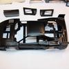 IMG 8243 (Kopie) - F40/LM GTE HWE