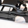 IMG 8246 (Kopie) - F40/LM GTE HWE