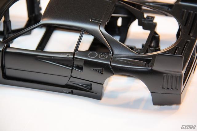 IMG 8246 (Kopie) F40/LM GTE HWE