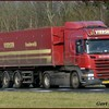 DSC3698-BorderMaker - Scania R
