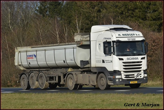 DSC3768-BorderMaker Scania R