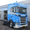 28-BRB-9 1 - Scania R/S 2016