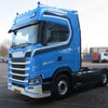 28-BRB-9 - Scania R/S 2016