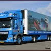 Jansen - 64-BDT-2 - Daf CF ... - Daf trucks