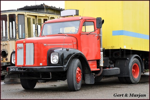 Leek Mart - ZB-05-32 - Scania-Vabis L76 (4)-Border Scania 0-1 serie