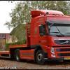 BZ-RD-79 Volvo FM Mulder Ga... - 2020