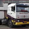 DSC 3381-BorderMaker - Nora trucks