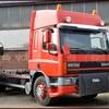 DSC 3382-BorderMaker - Nora trucks