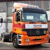 DSC 3384-BorderMaker - Nora trucks