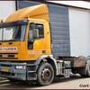 DSC 3385-BorderMaker - Nora trucks