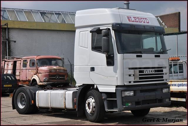 DSC 4681-BorderMaker Nora trucks
