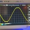 Net output audiogroep - AG1500S AC ReGenerator 1500...