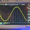 Output Regenerator - AG1500S AC ReGenerator 1500...