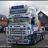 BP-FH-46 Scania 164L J v I ... - 2021