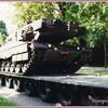 KN-82-13  D-BorderMaker - Defensie