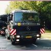 KN-82-13  E-BorderMaker - Defensie