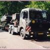 KN-82-15  A-BorderMaker - Defensie