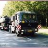 KN-82-15  C-BorderMaker - Defensie