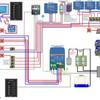 Electric scheme (2) - Zdjęcia różne