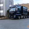 Trucks & Trucking 2021 powe... - TRUCKS & TRUCKING 2021, pow...