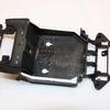 IMG 8283 (Kopie) - F40/LM GTE HWE