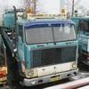 63-89-XB 1 - Volvo