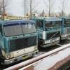 63-89-XB 2 - Volvo