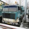 63-89-XB - Volvo