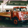 ZB-37-81-BorderMaker - Oudere auto's