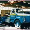 ZV-73-81-BorderMaker - Oudere auto's