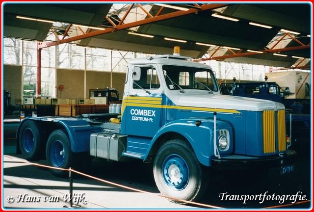 ZV-73-81-BorderMaker Oudere auto's