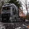 BSD - Wald & Holz #truckpicsfamily, Longline MAN & Longline VOLVO