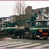 VL-04-LD  E-BorderMaker - FTF