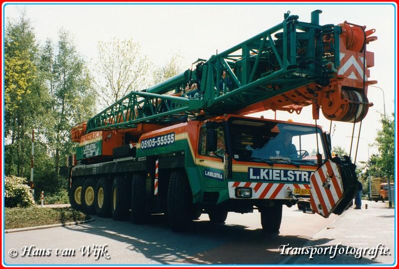 ZZ-60-23-BorderMaker - Kranen