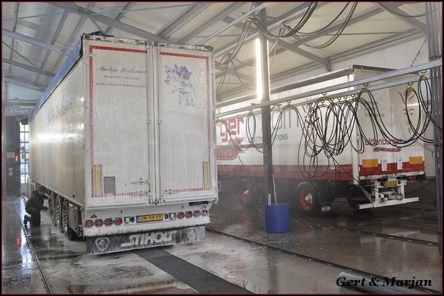 DSC3999-BorderMaker Truckwash