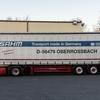 Trucks & Trucking 2021, WW,... - TRUCKS & TRUCKING 2021, pow...