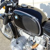 DSC02539 - 2999030 - 1973 BMW R75/5 LW...