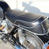 DSC02540 - 2999030 - 1973 BMW R75/5 LW...