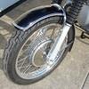 DSC02541 - 2999030 - 1973 BMW R75/5 LW...