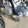 DSC02542 - 2999030 - 1973 BMW R75/5 LW...
