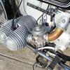 DSC02543 - 2999030 - 1973 BMW R75/5 LW...