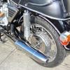 DSC02544 - 2999030 - 1973 BMW R75/5 LW...